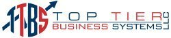 Top Tier Business Systems LLC (TTBS)